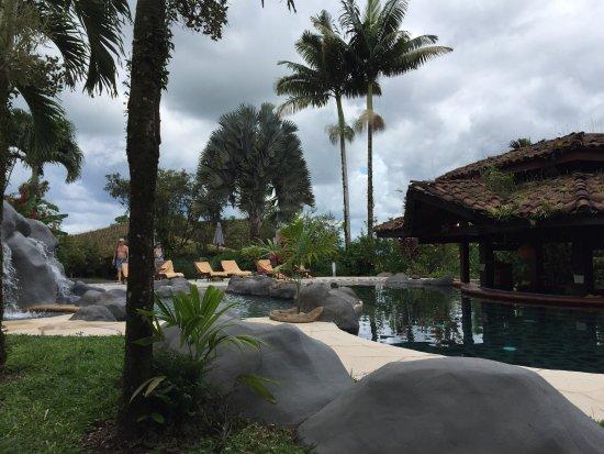 Hotel Mountain Paradise: photo0.jpg