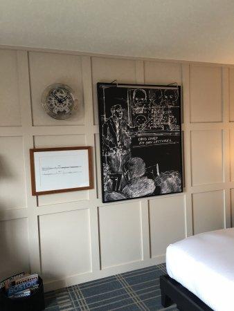 Charles Hotel: photo0.jpg