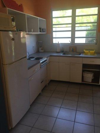 Acacia Guesthouse: photo3.jpg