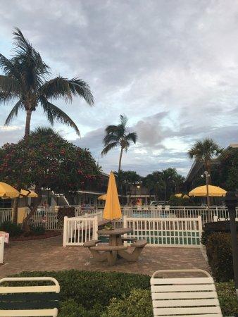 Bon Aire Resort Motel: photo2.jpg