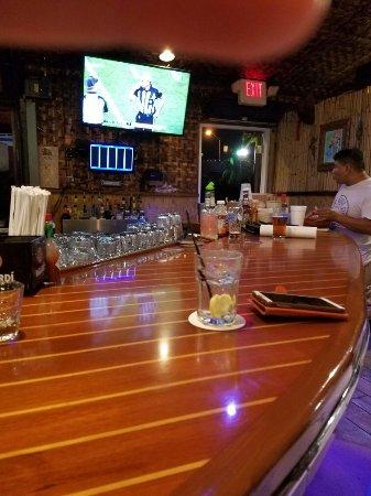 Yucatan Beach Stand Bar: TA_IMG_20160908_215517_large.jpg