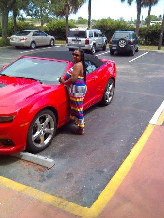 Days Inn Fort Lauderdale-Oakland Park Airport North: IMG_20140907_132753_510_large.jpg