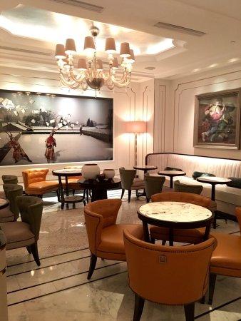 โรงแรมเดอะแลงแฮม: photo0.jpg