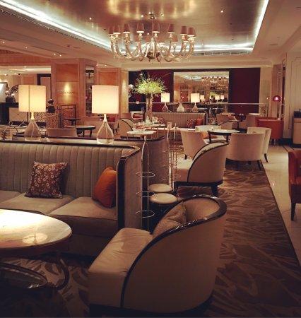 โรงแรมเดอะแลงแฮม: photo1.jpg