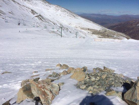 写真Mount Dobson Ski Area枚
