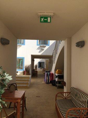 Foto de Hotel Paladini di Francia