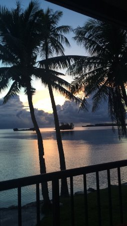 Agat, Mariana Islands: photo4.jpg