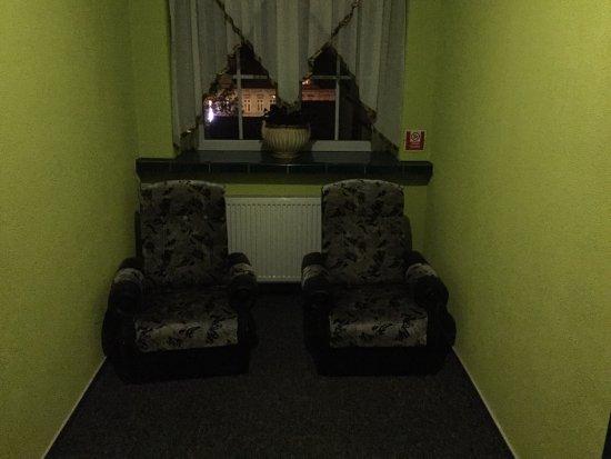 Hotel Staropolski