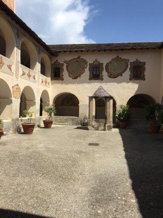 Monastere de Saorge : photo1.jpg