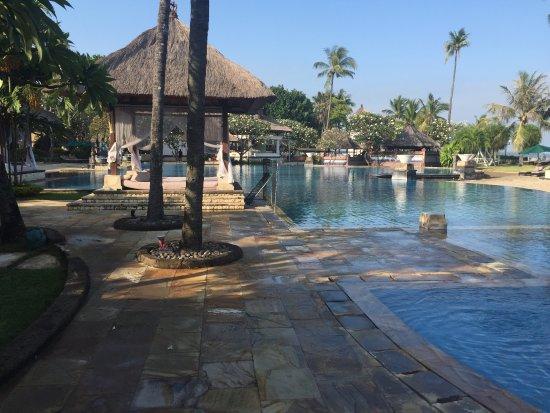 Patra Jasa Bali Resort Villas Picture Of The Patra Bali Resort Villas Kuta Tripadvisor