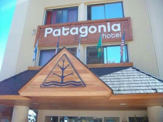 Hotel Patagonia: FB_IMG_1473394268201_large.jpg