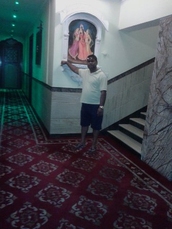 Nahargarh Haveli: 20160908_213728_large.jpg