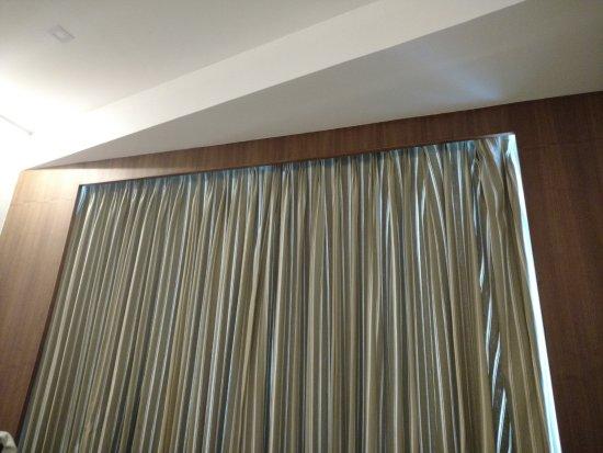 Arcadia Regency Hotel Alleppey: Room