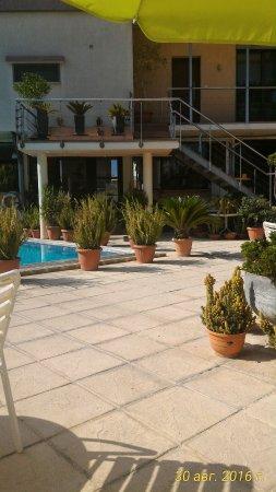 Nicos & Olympia Apartments: P_20160830_154553_1_p_large.jpg