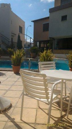 Nicos & Olympia Apartments: P_20160830_154556_1_p_large.jpg