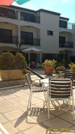 Nicos & Olympia Apartments: P_20160830_154600_1_p_large.jpg