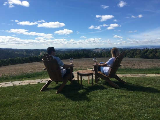 Access Oregon Wine Tours: photo0.jpg