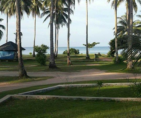 Serumpun Padi Emas Resort : 1471601532894_large.jpg