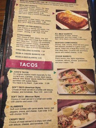 Rey Azteca Taqueria Restaurant Carmichael Ca