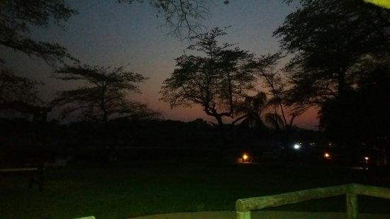 Рунду, Намибия: 20160908_061752_large.jpg