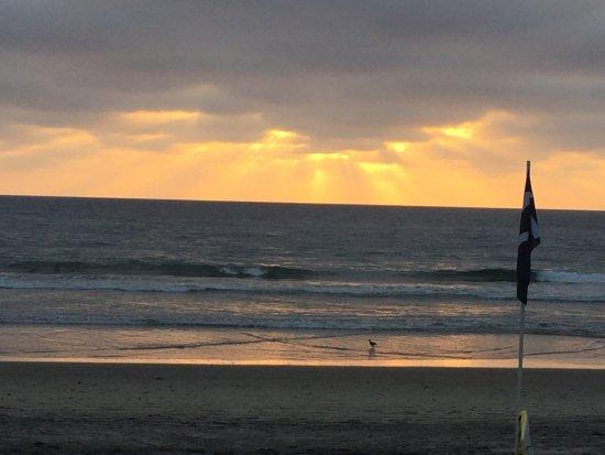 Del Mar, كاليفورنيا: photo2.jpg