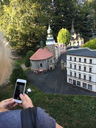 Kowary, Polen: photo6.jpg