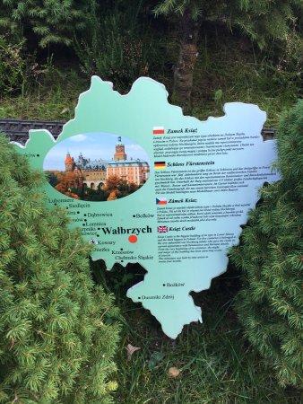 Kowary, Polen: photo9.jpg