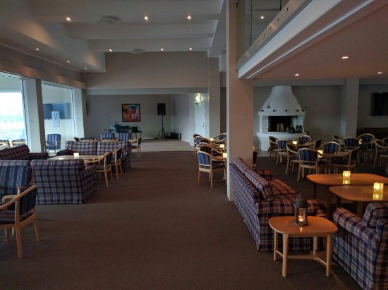 Ustedalen Hotel: IMG_20160909_065311_large.jpg