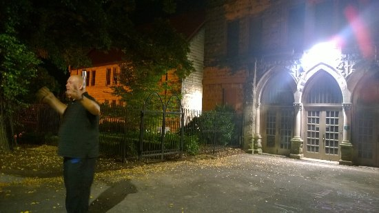 Haunted Asheville Ghost Tours: photo0.jpg