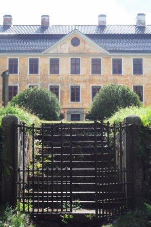 Tomelilla Municipality的民宿