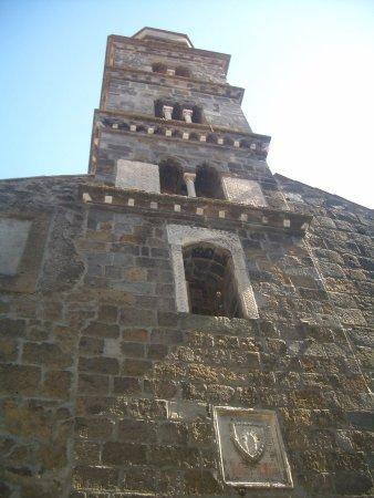 Chiesa di Santa Maria della Pace e Sant' Andrea