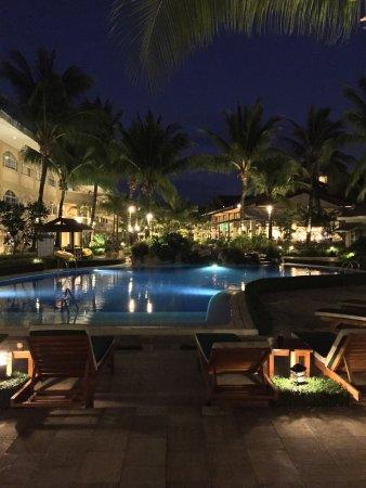 Henann Garden Resort: photo0.jpg