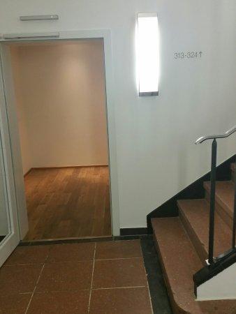 B&O Parkhotel - Picture of B&O Parkhotel, Bad Aibling - TripAdvisor
