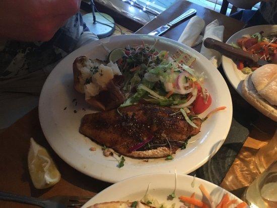 Kookaba Restaurant: photo2.jpg