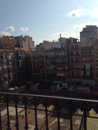 Barcelona Rooms: photo0.jpg