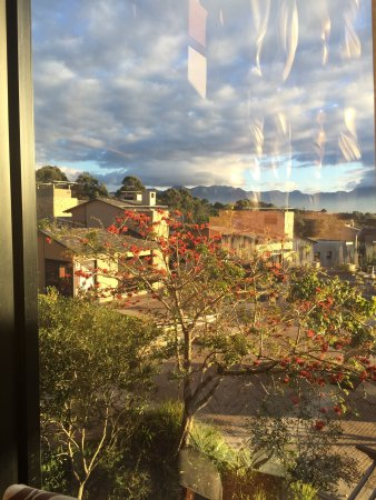 Oubaai Hotel Golf & Spa: photo0.jpg
