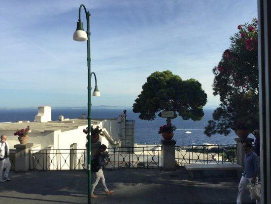 Hotel Capri: photo2.jpg