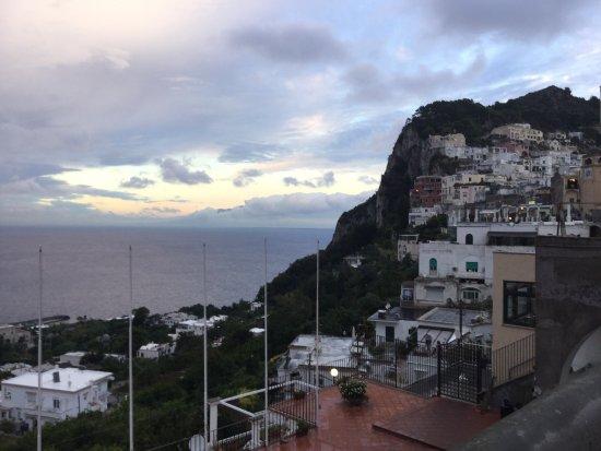 Hotel Capri: photo3.jpg