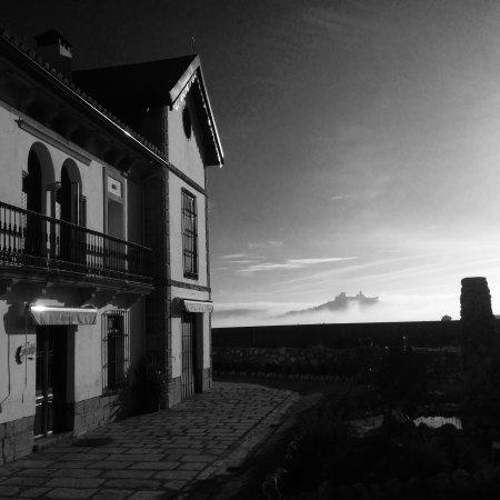 Museo Alcala Oliva