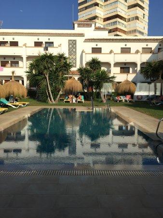 Hotel Tarik: photo1.jpg
