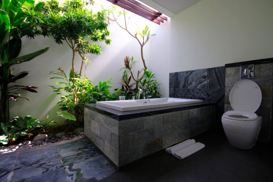 Photo5 Jpg Picture Of Akana Boutique Hotel Sanur Tripadvisor