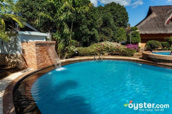 Veraneante resort bewertungen fotos preisvergleich for Preisvergleich swimmingpool