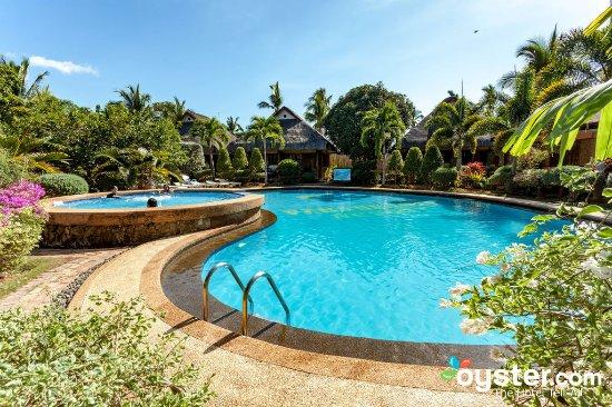 Veraneante resort bewertungen fotos preisvergleich for Swimming pool preisvergleich