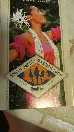Smith Family Garden Luau: 20160908_214813_large.jpg