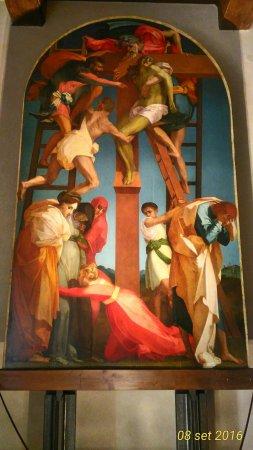 Pinacoteca e Museo Civico : P_20160908_155026_1_HDR_p_large.jpg
