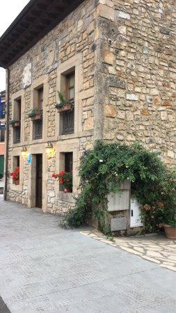 Photo of Hotel Arenas de Cabrales