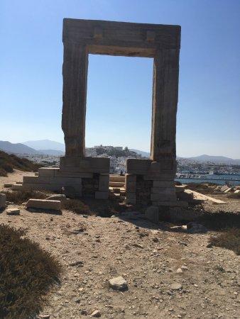 Agios Prokopios, Yunanistan: photo0.jpg