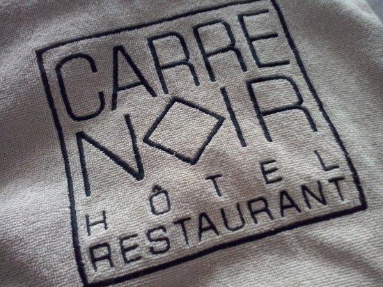 Hôtel Carré Noir : CAM03035_large.jpg