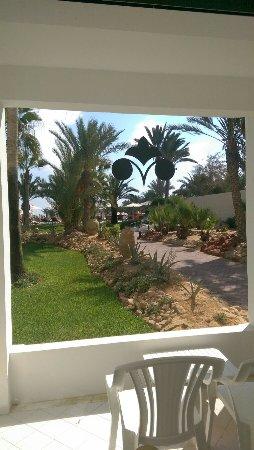 Hotel Palace Royal Garden: IMAG9309_large.jpg