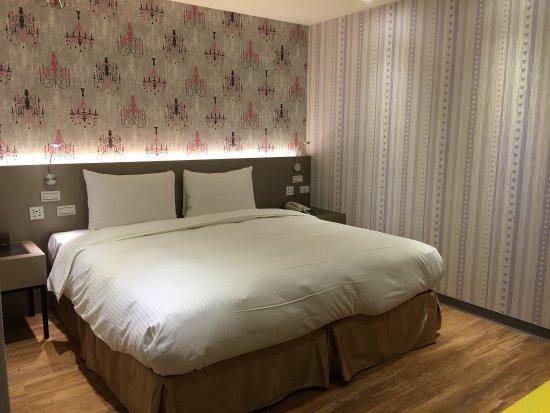 191 Inn Ningxia